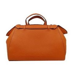Wholesale Réplique Hermes Oxer Haut poignée Messenger Bag H8096 d Orange -  €259.30   b1a7589f7e8