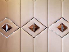 Interior Design: Ascot - Stephen Clasper Interiors