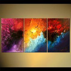 Hey, I found this really awesome Etsy listing at https://www.etsy.com/listing/159511258/modern-abstract-painting-original