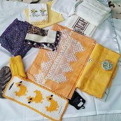 #knitting #blanket #crochet #battaniye#baby #babyblanket #babycrochet #granny #grannysquares  #ebebek  #blankets #babybump  #babylove #babygirl #crochetblanket #bebekbattaniyesi #handmade #elemegigoznuru #elemegi#crochetaddict #crochetflower #crochetlove #crocheted #crochetlover #crochetersofinstagram #instacrochet  #knit #yarn #pregnant #pregnancy by sempatik_orgu