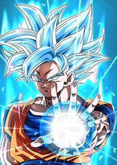 Dragon Ball Z, Bleach Anime, Anime Art, Illustration Art, Fan Art, Son Goku, Dragonball Wallpaper, Twitter Link, Black Goku