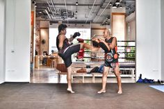 Muay Thai in Phuket: Everything You Need to Know | Traveldudes.org