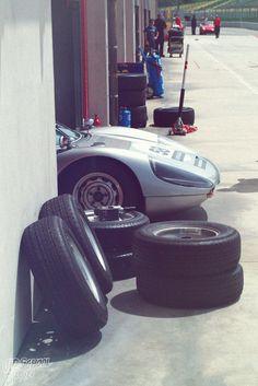 904 #porsche #motorsport