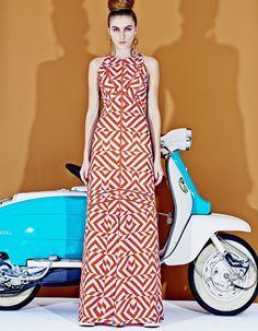 7 Best S S 2016 NEO RETRO FUNKY FUTURE images   70s fashion, Future ... 3d90c6d4e2c