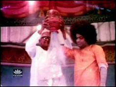 Shiva Shiva Shiva Shiva Shiridi Pureeswara