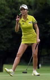 yahoo dating advice forum sports scores women