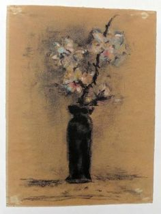 BOHUSLAV REYNEK - velká monografie -GRAFIKA fotky! na Aukru Painting, Art, Art Background, Painting Art, Paintings, Kunst, Drawings, Art Education