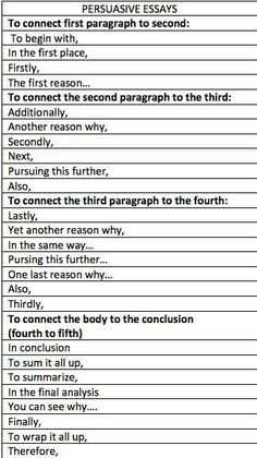 An Essay On Health How To Write A Good Essay Opinion Writing Opinion Essay Essay Writing  Tips Essay On Health Care Reform also Essay For High School Students  Best Argumentative Essay Images  Teaching Cursive Teaching  Science Essay Topic