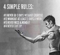 Morning Fitness Motivation (15 Photos) (11)
