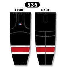 5963bf9ced8 Ottawa Senators Hockey Socks #HS2100-536 Flyers Hockey, Hockey Socks, Rangers  Hockey