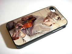 Niall Horan One Direction iPhone 5S 5 4S 4 Samsung Galaxy Note 3 S4 S3 Mini Case
