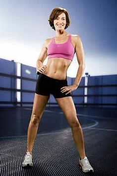 Good read!  Foam Roller Exercises: Reduce Cellulite, Strengthen Your Core and More - That's Fit
