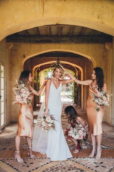 Jordan is French crepe luxury and striking simplicity. She will hug all the right places with classic elegance. Romantic Lace, Fashion Hub, Classic Elegance, Bridesmaid Dresses, Bridesmaids, Dress Making, Wedding Gowns, Bridal, Hug