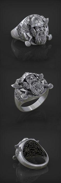 #BUGAKOVjewelry #bugakovaccess #Jewelry #Rings #MidiRings #ring #buyring #vikingring #vikingringbuy #silverringbuy #nordicring #mangift #nordicjewelry #menrings #buyaringtheusa #buyaringintheuk #manjewelry #manringsbuy #silvermanring
