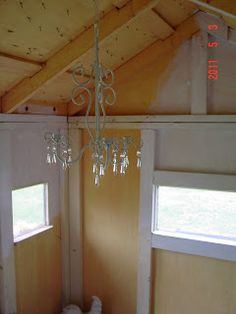 Hen House Decorating Ideas! #Hen-HouseScaping www.FreeHenHousePlans on outhouse interiors, red house interiors, brown house interiors, swedish house interiors, cottage interiors, norway house interiors, fish house interiors, tree house interiors, fun house interiors, poultry house interiors, foursquare house interiors, cat house interiors, shed interiors, dog house interiors, garage interiors, bus house interiors, black house interiors, kitchen interiors, green house interiors, hill house interiors,