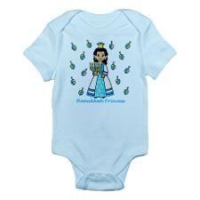 9e79f0c4e 150 best Baby Ideas images on Pinterest