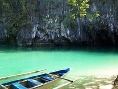 Palawan, Puerto Princesa - Filipinas