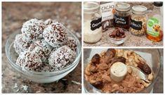 Cacao Powder, Cereal, Vegan, Breakfast, Food, Morning Coffee, Essen, Meals, Vegans