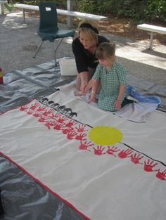 aboriginal art projects for naidoc week Aboriginal Art For Kids, Aboriginal Education, Indigenous Education, Aboriginal Culture, Indigenous Art, Aboriginal Flag, Aboriginal History, Multicultural Activities, Preschool Activities
