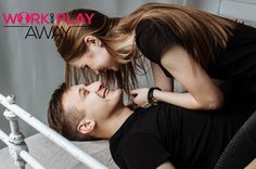 Looking for casual or NSA relationship with someone? Then Work and Play  Away is the right dating website for you. Registration is 100% free.