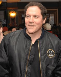 Jon Favreau Jon Favreau is a Hollywood actor, screenwriter, director and manufacturer recognized for film projects like 'Swingers,' 'Elf,' 'Iron Man' and 'The Jungle Book.' Who Is Jon Favreau? Iron Man, Study Chemistry, Lazy Person, Jon Favreau, Hollywood Actor, Role Models, How To Memorize Things, Bomber Jacket, Entertaining