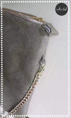 detail_sac Purse Patterns, Michael Kors, Wallet, Purses, Detail, Handmade Bags, Satchel Handbags, Coin Purses, Dressmaking