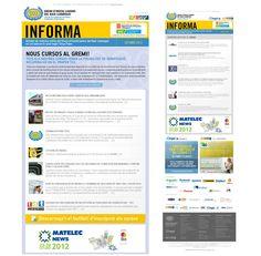 Newsletter GREMI INSTAL.LADORS DEL BAIX LLOBREGAT