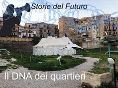 DNA Stories (#DesignFiction #workshop with #wepushsocial...) Palermo, Dna, Mount Rushmore, Fiction, Workshop, Mountains, Travel, Instagram, Design