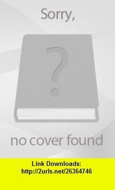 Cases in Financial Management Non-Direct Version (The Dryden Press series in finance) (9780030983290) Eugene F. Brigham, Louis C. Gapenski , ISBN-10: 0030983290  , ISBN-13: 978-0030983290 ,  , tutorials , pdf , ebook , torrent , downloads , rapidshare , filesonic , hotfile , megaupload , fileserve