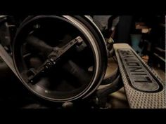 """""""Linotype: The Film"""" Official Trailer""""Linotype: The Film"""" is a feature-length documentary centered around the Linotype type casting machine. Called the """"Eighth Wonder of the World"""" by Thomas Edison, it revolutionized printing and society.    The film tells the surprisingly emotional story of the people connected to the Linotype and how it impacted the world."""