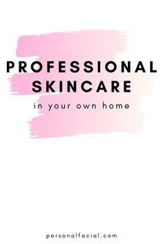 Get professional quality skincare in your own home. Treat your aging skin to gentle care and restore skins natural moisture and collagen. DIY anti-aging with Soignage skincare and NanoSkin Pro facial devices. Skincare For Oily Skin, Dewy Skin, Best Anti Aging, Anti Aging Skin Care, Mask For Dry Skin, Sagging Skin, Acne Prone Skin, Restore, Natural Skin