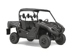Current Inventory/Pre-Owned Inventory from Black Hills Powersports