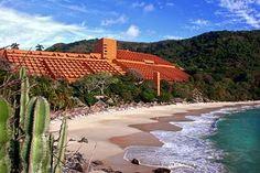 Las Brisas, Ixtapa, Guerrero, Mexico (my favorite vacation on the planet)