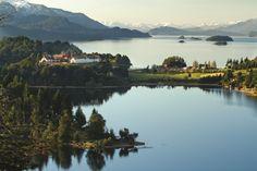 Bariloche: Diario de viaje al Llao Llao   The Urban Hunter Project
