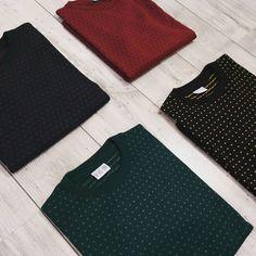 #crewneck #newcolors #fantasy #nowinshop #tagstagram  # instafashion #photooftheday#tag #instamood # instanew #photooftheday #instagood #fashion #fashiostyle#pants #shoes #moda #taranto #italy #bestoftheday #jeans #jacket #tshirt #model #instacool #streetwear #outfitoftheday #menswear #womenswear #suite 54