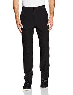 Schoffel herren hose outdoor pants m ii