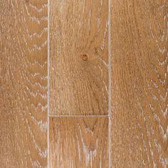 Image result for wire brushed oak flooring