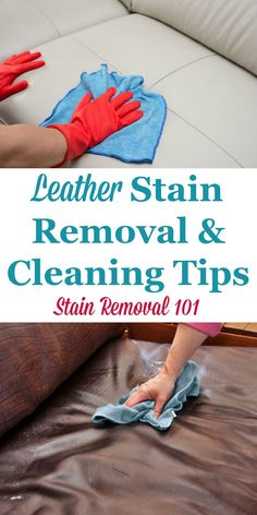 385 best stain removal tips images in 2019 cleaning hacks laundry rh pinterest com
