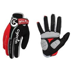 13 Best Cycling Gloves images   Cycling gloves, Gloves, Cycling