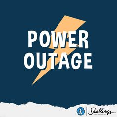 ⚡ POWER OUTAGE!!  The tropical storm has knocked out power in most of Parsippany, NJ.  Our attorneys are working remotely.  Email is the best way to get in touch with us at this time.  We will continue to provide updates. Power Outage, In Law Suite