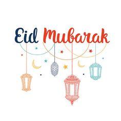 Eid Mubarak 2019 status/eid mubarak whatsapp status/Eid Ul Fitr whatsapp status/eid whatsapp status ❤ thanks for Watching ♥️ Best Eid Mubarak Wishes, Eid Mubarak Messages, Eid Mubarak Images, Eid Mubarak Vector, Eid Images, Eid Mubarak Shayari Hindi, Happy Eid Ul Fitr, Eid Mubarek, Eid Al Fitr