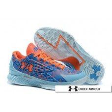 Nike Factory Sale Under Armour Stephen Curry 1 Low Elite 24 Venice Beach Shoes Online