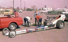 Don Prudhomme Hot Wheels rail Don Prudhomme, Snake And Mongoose, Top Fuel Dragster, Model Cars Kits, Old Race Cars, Vintage Race Car, Drag Cars, Car Humor, Drag Racing