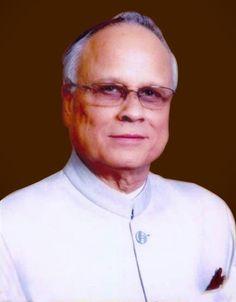 A Tribute to Shri Prakash Chand Ji Surana ~ Suranas Jewelove