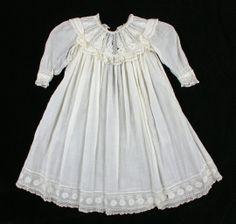 1000 images about laura ingalls wilder on pinterest for Laura ingalls wilder wedding dress