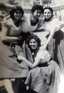 Santacara: Fotos Antiguas enviadas por Maria Jesús Egea Art, Antique Photos, Kunst, Art Education, Artworks