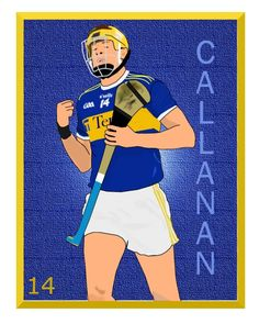 Player of the year surely? We Are The Champions, Football Memes, Up, Irish, Comic Books, Hero, Comics, Sports, Calla Lilies