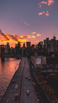 New ideas for photography landscape background Sunset Wallpaper, City Wallpaper, Wallpaper Backgrounds, Fashion Wallpaper, Iphone Wallpaper Scenery, Iphone Wallpapers, New York Wallpaper, Aztec Wallpaper, Travel Wallpaper