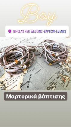 Μαρτυρικά βάπτισης μπρελοκ #nikolasker #martyrika #vaptisi #Greece #athens #greekevents #μαρτυρικαβάπτισης #neaionia #boy #girl #christening #baptism #nonos #nona #vaftisi #βάπτιση Stylish Baby, Baby Ideas, Crochet Necklace, Projects To Try, Tropical, Wedding, Decor, Jewelery, Crochet Collar