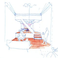 Hand Sketch, How To Plan, Drawings, Sketch, Portrait, Drawing, Resim, Paintings, Doodle